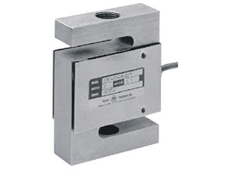 Universal s-type load cell.