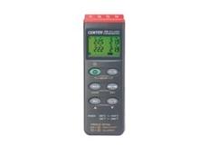 C309 temperature loggers