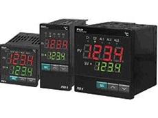 PXR4 controller