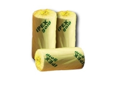 IPEX Gold Stretch Film for Effective and Safe Industrial Wrapping Applications