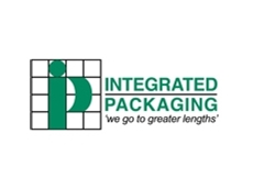 IPEX Gold High Volume Stretch Film for Efficient Wrapping