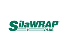 Silage Wrapping Films from Integrated Packaging