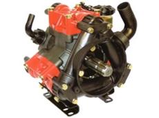 Aussie Udor Diaphragm Pump