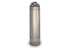 Electric Submersible Pumps from Integrity Pumps and Engineering
