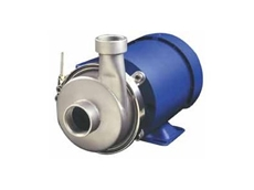 Finish Thompson Inc AP Series Pump