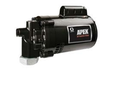 Graco Apex transfer pump