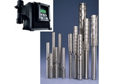 Grundfos A series dosing package from integrity Pumpsand Engineering