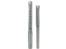 Grundfos SP series submersible pumps now available from Integrity Pumps and Engineering