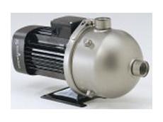 Grundfos pump CHI 2-20