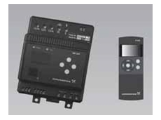 Grundfos' pump monitoring and control units stocked by Integrity Pumps and Engineering