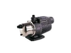 Grundfos MQ water pump
