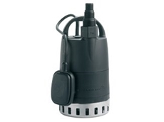 Grundfos unilift CC submersible pumps now available from Integrity Pumps and Engineering