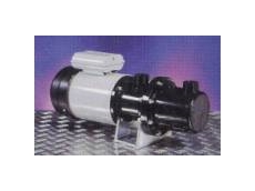 Mono CP series pumps now available from Integrity Pumps and Engineering