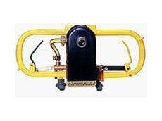Rambor rib drill