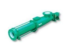 Roto progressive cavity pump