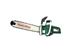 Timber King Underground Chainsaws