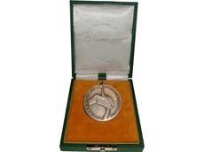 2007 ATSE Clunies Ross Award