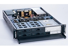 ISA launchesrackmount computer case