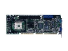 IAC-F847A CPU card.