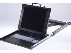 Rackmount computing solutions