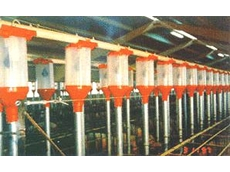 Feed delivery and conveying systems from Intensive Farming Supplies Australia