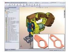 3D CAD Software Subscription Services