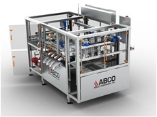 ABCO Packaging System