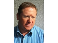 Pat Cleary - State Manager of Intercad in Western Australia