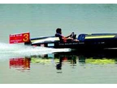 The ITU Solar Boat Team uses SolidWorks solutions to reduce design cycles and cut prototyping costs