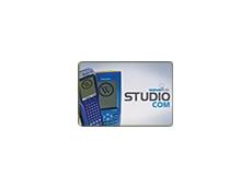 Rapid application development tool, Wavelink Studio