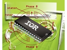 IRS233x(D) family of three-phase gate driver ICs