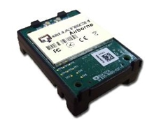 802.11i/WPA2 Wireless Ethernet Modules with Enterprise Security
