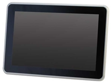 ACP-1106 Series rugged multi-touch all-in-one panel computer