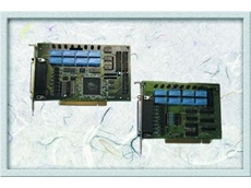 Digital board for noisy environments