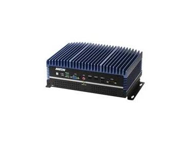 BOXER 6640