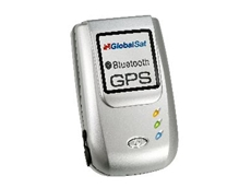 Expanded range of GPS receivers