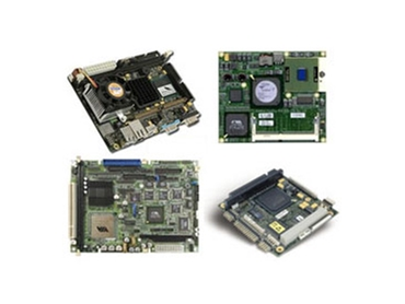 Embedded Single Board Computers (SBCs)