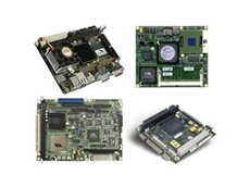 Extensive Range of Embedded Single Board Computers by Interworld Electronics