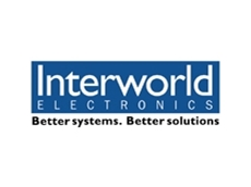 CCM-1422 Remote Relay Controller now available from Interworld Electronics