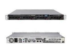 Interworld Electronics introduces I-Server5015B-MTB Industrial Server
