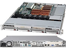 Interworld Electronics releases I-Server6015B-3B