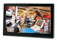 "Interworld Electronics releases new 21.5"" fanless multi-touch computers"