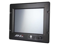 APC-3220 Series marine panel PC