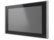ARCDIS-118 Series industrial flat panel display