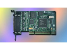 Low profile PCI boards