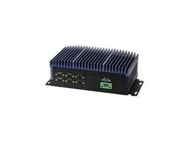 BOXER-6639M-02-web