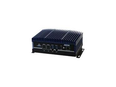 BOXER-6640-01-web