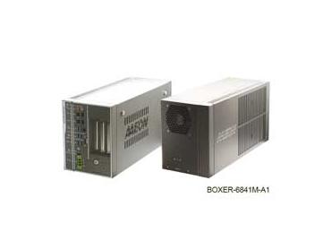 BOXER-6841M-A1-web