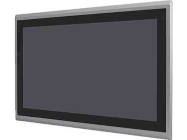 "21.5"" Wide Screen HMI Controller"