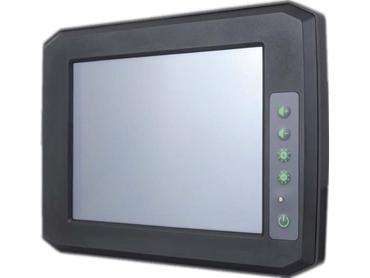 APC-3082